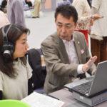 20151114-113936_20151114-113936_ニュースキャンセラピーの田中先生